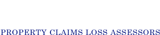Property Claims Loss Assessors