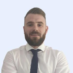 Declan Gilmore | PCLA | Loss Assessor